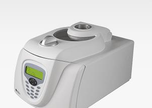 美国PMS Air Trace®环境空气采样器