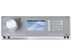 德国MI UT 3000超痕量测汞仪