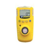 加拿大BW GAXT-M一氧化碳检测仪