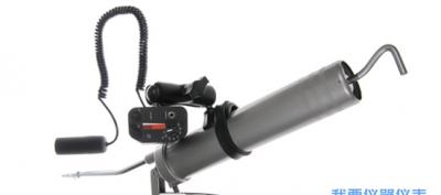 美国UE Ultraprobe201超声波探测仪