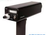 美国UE UP2000SC超声波泄漏检测仪