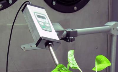 捷克PSI Monitoring Pen MP100叶绿素荧光仪