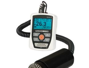 美国Mark-10 MTT03-50Z数字扭矩计/扭力测试仪