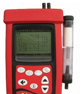 英国凯恩KANE KM950E手持式燃烧效率分析仪