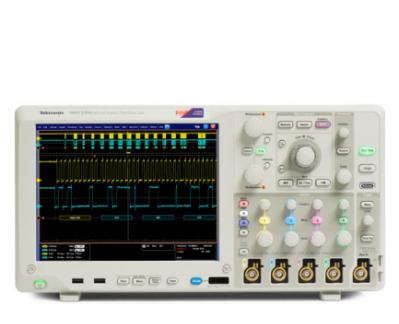 美国泰克MSO/DPO5000B 混合信号示波器