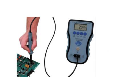 美国Trek Model 821HH接触式静电电压测试仪