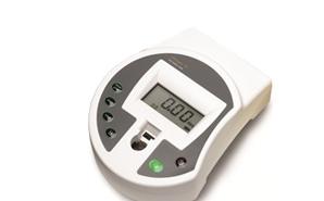 英国Biochrom Ultrospec10细胞密度仪