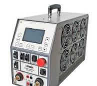 瑞典DV POWER BLU200V电池测试设备