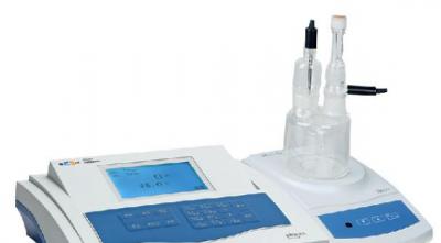 COD-572型化学需氧量测定仪