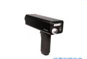 美国UE UP2000IS-C本安型超声波检测仪