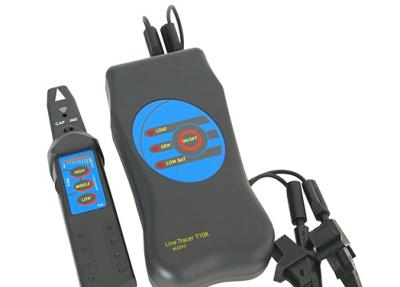 德国GMC-I KE2093线路跟踪仪