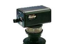 美国UE UFMTG 1991超声波信号发生器
