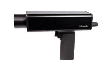 美国UE UP9000SC数位式超声波泄漏检测仪