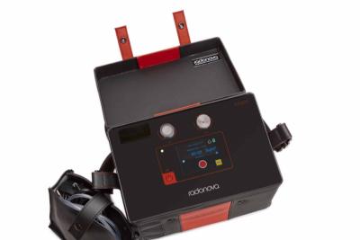 瑞典radonova ATMOS测氡仪