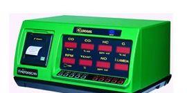 意大利Motorscan 8020 汽车尾气分析仪