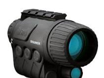 美国BUSHNELL(博士能) 260440红外夜视仪