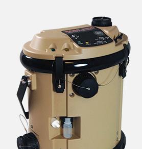 美国Research  SASS2300 生物气溶胶采样器