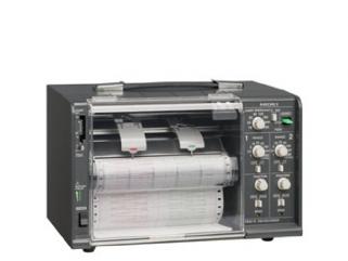 日本HIOKI(日置) PR8112数据记录仪