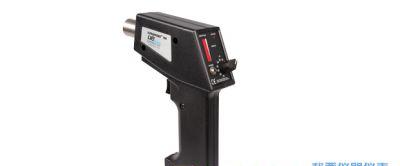 美国ULTRAPROBE 100系列超声波检漏仪