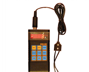 俄罗斯MMM-System TSCM-2FM应力集中磁探测仪