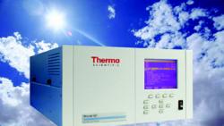 49i-PS 型臭氧一级标准(臭氧校准仪)