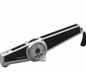 德国EPK MIKROTEST NiFe50涂层测厚仪