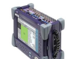美国JDSU MTS-8000系列OTDR光时域反射仪