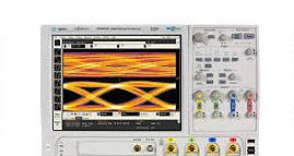 美国AGILENT DSO90404A Infiniium高性能示波器