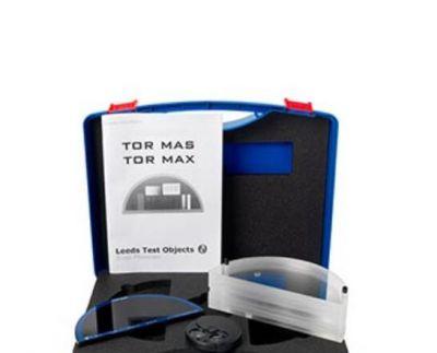 英国Leeds利兹 乳腺综合检测模体TOR MAS/MAX