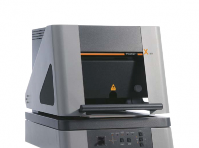 德国FISCHER X-RAY XDL 230 X射线荧光镀♂层测厚及材料分析仪