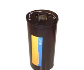 美国YSI 9600型 硝酸盐监测仪