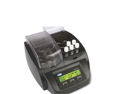 美国Hach DRB200 COD 消解器