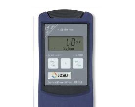 美国JDSU OLP5/6/8袖珍型光功率计