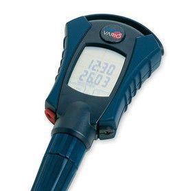 德国WTW VARIO 手持式pH测试仪