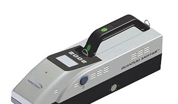 美国Implant Sciences QS-H150量子鼻探测器