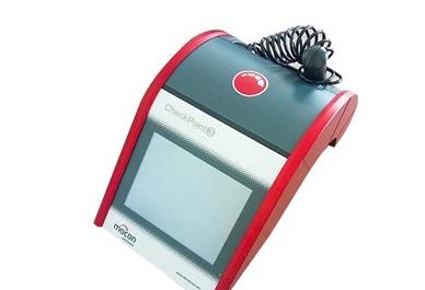 丹麦膜康checkpoint 3便携式顶空分析仪