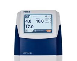 瑞典FOSS NIRS DA 1650多功能近红外分析仪