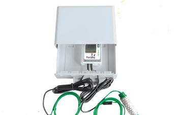 美国SPECTRUM 3685SM土壤水份测量仪
