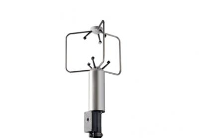 美国R.M.YOUNG 81000系列三维超声风速仪