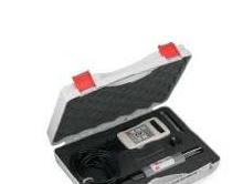英国DELTA-T Ml2x型土壤水分速测仪