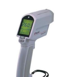 美国RAYTEK(雷泰) MX4+红外测温仪