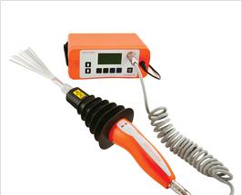 英国ELCOMETER D266 电火花检测仪