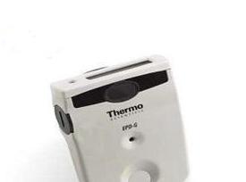 美国THERMO FISHER EPD-G 个人γ电子剂量计