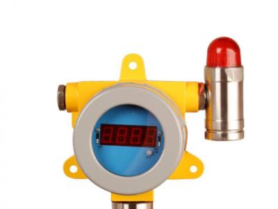 BMOZ-3003臭氧浓度检测报警仪