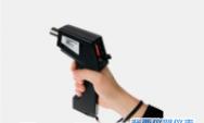 美国UE UP3000SL数字超声波检测仪