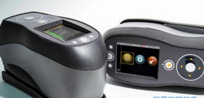 美国爱色丽Ci6x 系列™便携式分光光度仪