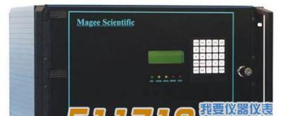 美国Magee AE31 黑碳仪