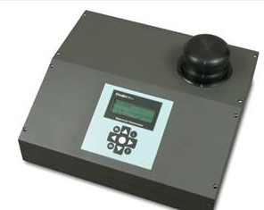 日本DIK-1150数字式土壤三相测定仪