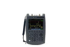 美国AGILENT N9928A FieldFox手持式微波矢量网络分析仪