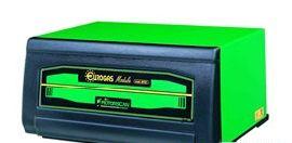 意大利Motorscan 8040 汽车尾气分析仪